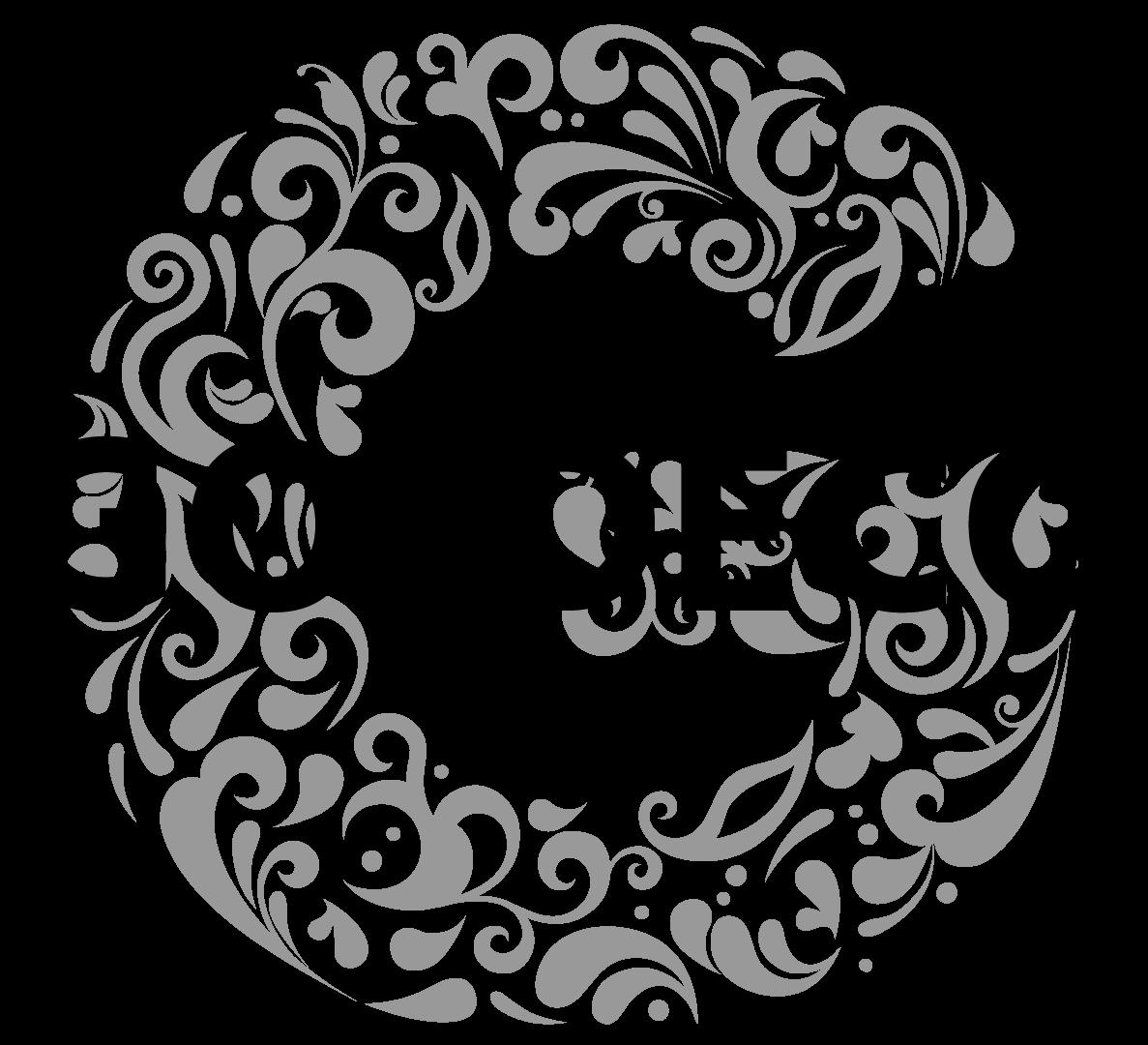 Goldeco-Logo